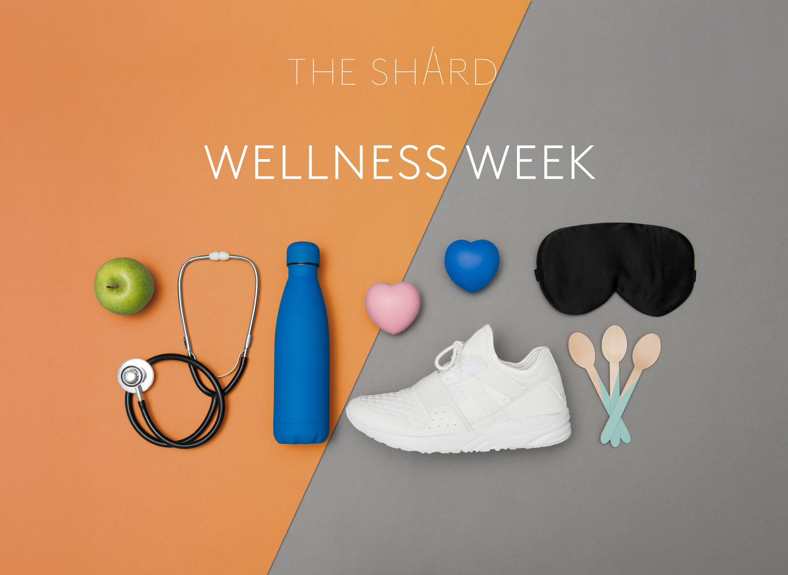 wellness-week_A